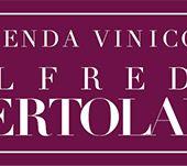 Bertolani e Casali: in poche settimane Scandiano perde due storici produttori locali di vino