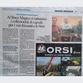 Reggio Emilia 2019_bis